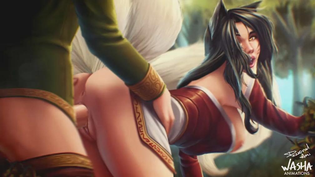 Collien fernandes brüste