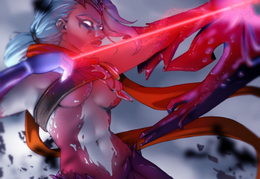378083 jboston genderbend-varus