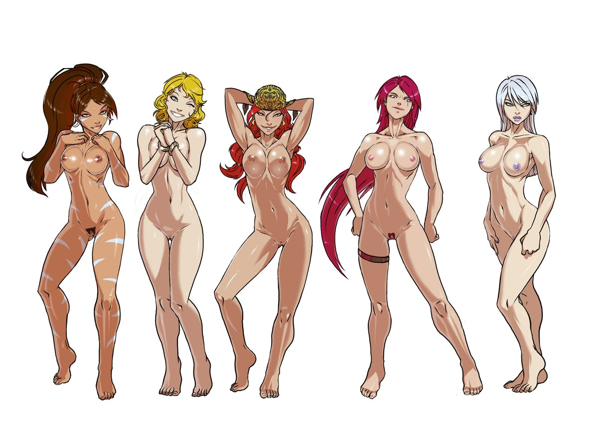 League of legends nude mod gallery fucked comics